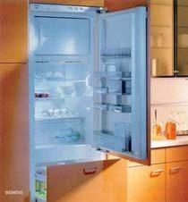 Подключение холодильников город Артём