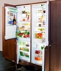 Подключение холодильников в Артёме