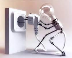 Услуги электрика в Артёме