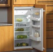 Установка холодильников Артёме. Подключение, установка встраиваемого и встроенного холодильника в г.Артём